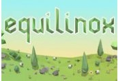 Equilinox Steam CD Key