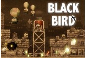 BLACK BIRD Steam CD Key