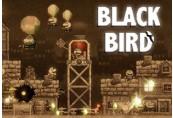 BLACK BIRD EU Nintendo Switch CD Key