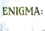 ENIGMA: Steam CD Key