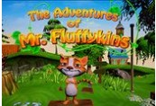 The Adventures of Mr. Fluffykins Steam CD Key