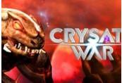 Crystal War Steam CD Key