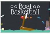 Boat Basketball Steam CD Key