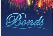 Bonds Steam CD Key