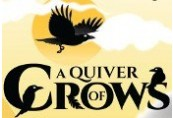 A Quiver of Crows Steam CD Key