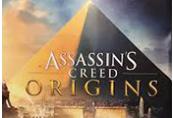 Assassin's Creed: Origins NA Uplay CD Key