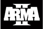 Arma II | Steam Key | Kinguin Brasil