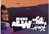 A Long Way Down Steam CD Key
