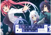 A Sky Full of Stars Steam CD Key