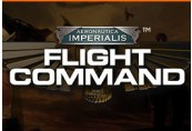 Aeronautica Imperialis: Flight Command Steam Altergift