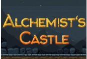 Alchemist's Castle Steam CD Key