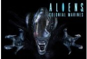 Aliens Colonial Marines Season Pass Steam CD Key