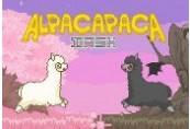 Alpacapaca Dash Steam CD Key
