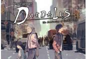Alternate Jake Hunter: DAEDALUS The Awakening Of Golden Jazz Steam CD Key