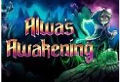 Alwa's Awakening Clé Steam