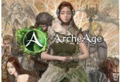 ArcheAge: Gold Pack Key
