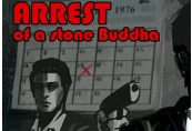 Arrest of a stone Buddha Steam CD Key