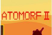 Atomorf2 Steam CD Key