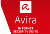 Avira Optimization Suite Key (1 Year / 3 Device)