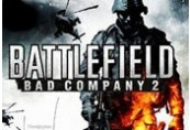 Battlefield: Bad Company 2 | Steam Gift | Kinguin Brasil