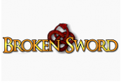 Broken Sword 1-5 Complete Pack Steam CD Key