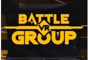 BattleGroupVR Steam CD Key