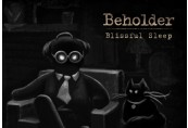 Beholder - Blissful Sleep DLC Steam CD Key