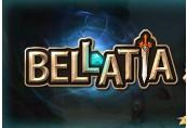 Bellatia Steam CD Key