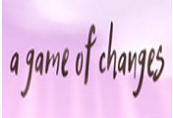 A Game of Changes Steam CD Key