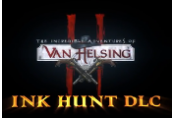 Van Helsing II: Ink Hunt Steam Gift