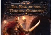The Fall of the Dungeon Guardians - Enhanced Edition Steam Gift