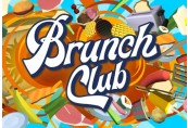 Brunch Club Steam CD Key