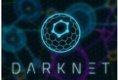 Darknet Steam CD Key