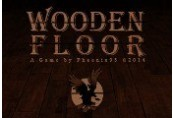 Wooden Floor Steam CD Key
