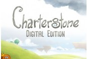 Charterstone: Digital Edition Steam CD Key