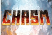 Chasm Steam CD Key