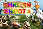 Chicken Shoot 2 Steam CD Key
