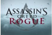 Assassin's Creed Rogue EU Uplay CD Key