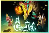Crown Trick Steam CD Key