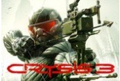 Crysis 3 EA Origin CD Key