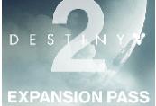 Destiny 2 - Expansion Pass DLC EU Battle.net CD Key