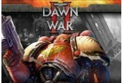 Warhammer 40,000: Dawn of War II Steam CD Key