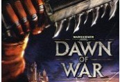 Warhammer 40,000: Dawn of War Steam CD Key