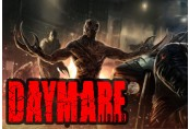Daymare: 1998 Steam CD Key