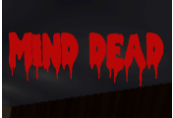 Mind Dead Steam CD Key