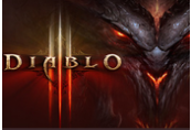 Diablo 3 EU Battle.net CD Key (PC/Mac)