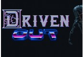 Driven Out Steam CD Key
