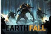 Earthfall EU Steam CD Key
