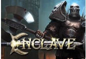Enclave Gold Steam CD Key