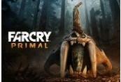 Far Cry Primal - Digital Apex Edition Uplay CD Key